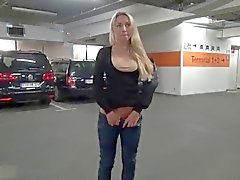 il garage Quickie