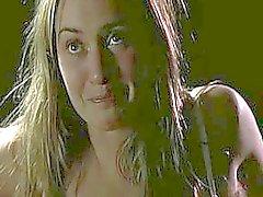 Escenas calientes Kate Winslet en la Holy Smoke