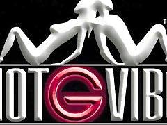 Hot G Vibe Closeup Compilation