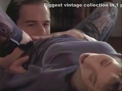 Deidre Holland Jon Dough Tony Tedeschi in classic xxx movie