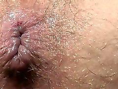 Homosexuell Porno Sling Geschlecht für Dans Jenkins