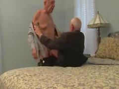 11. #mature #daddy hombre #grandpa #old