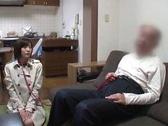 Transformation Lemmikkiystävällisiä jossa Reaaliaikainen Maatila Suzumura Airin