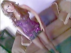 Thai Michelle