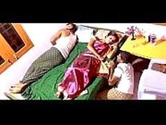 Thirumathi Suja Yen Kaadhali HD о фильме ( userbb )
