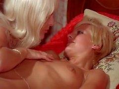 Les Wochenends d'un couple pervers (1976)