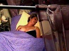 Förbättrad kvalitativ mogen vågning och wanking