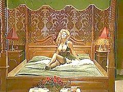 Sexy Hot Mature anal Rotes Haar niedlich MILF