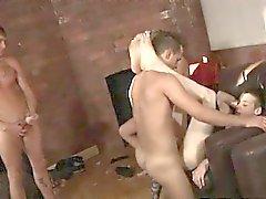 Meninos peludo anal bunda e asiático gay irmã sexo movietures abetos