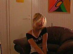 finsk lesbisk porr tjänsten XXX amateursex