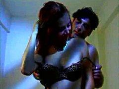 filmi-s-rossiyskimi-porno-zvezdami