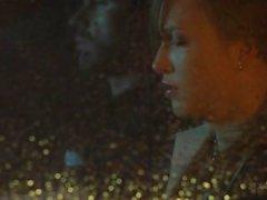 Malena Morgan, Hayden Hawkens - Kamikaze Liebe - ist es nicht eine Hündin Ep.26 / 26