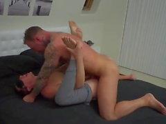 porno gay 53