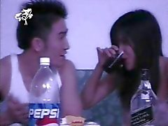Porno thaïlandais : de Ros rak wars de Sa Rang