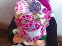 turbante tudung hijab jilbab de