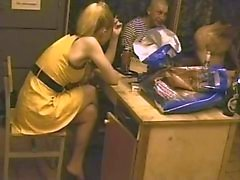 Videos tube Soldados nus Populares