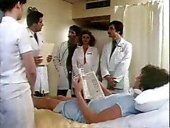 enfermeiras impertinentes Parte 1