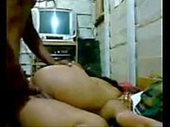 Selingkuh indonesia porno por bokepstreamvideo-blogspot