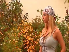 девушек фермы - кизлар ciftlikte лесбиянки быстрых оргазма
