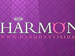 HARMONIE VISION Hot brasilianischer Lesben