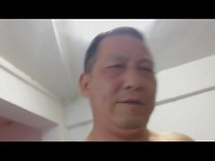 oldman chinese 14