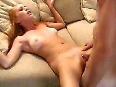 weiblich zum Orgasmus Squirting Zusammenstellung