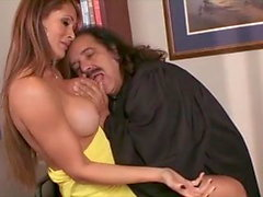 Monique Fuentes MILF.mp4