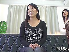 asian whore pussy lips stretched video