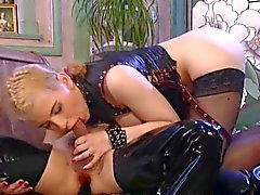 Kinky vintage fun 78 (full movie)