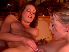 big boobs fingersatz gruppen-sex