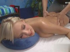 Bibi Jones Fucked Hard 18 (huuu)