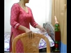 Bangladeshi sensation julia on cam nude show