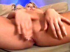 Ava Devine double penetration And Double Facial