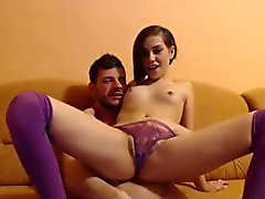 Kardeş Kardeş Web Kamerası Play on - cams69