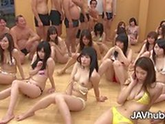 javhub huge hardcore uncensored japanese orgy