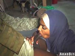 arab cam show and mistress slave first time the booty drop point 23km outside base