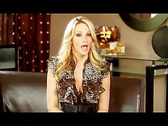 Best Hand Job Techniques - Jessica Drake Guide to Fellatio DVD HALF OFF