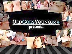 Old Goes Young - Il ne faut pas longtemps