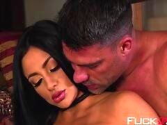 audrey bitoni in secret desires scene 1