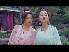 Ancient Chinese Puff 1994 Xvid-Moni chunk 1