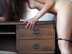 Incredibile Mycamgirl sporco 833