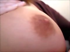 Hardkore blow job creampie