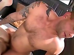 Xxx stories of hunks first fuck by other gay man Hardening Y