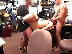 Tight ass college dude engages gay sex