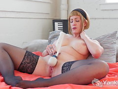 Yanks Starlette Hitachi Love