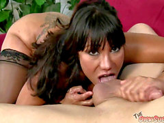ava devine the spear dickblowers