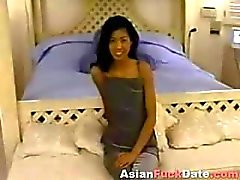 Nasty Filipino whore