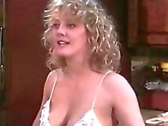 De Julianne James , de Tracey Adams a , Aja en pince vintage porn