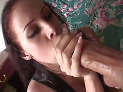 Gianna michaels episode 22 oficial