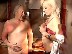 big cocks blondine blowjob